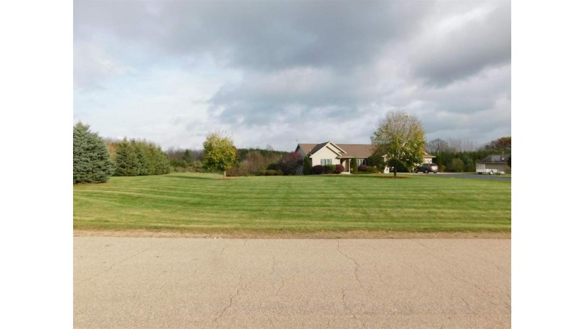 ROLLING HILLS Court Belle Plaine, WI 54166-6161 by RE/MAX North Winds Realty, LLC $38,950