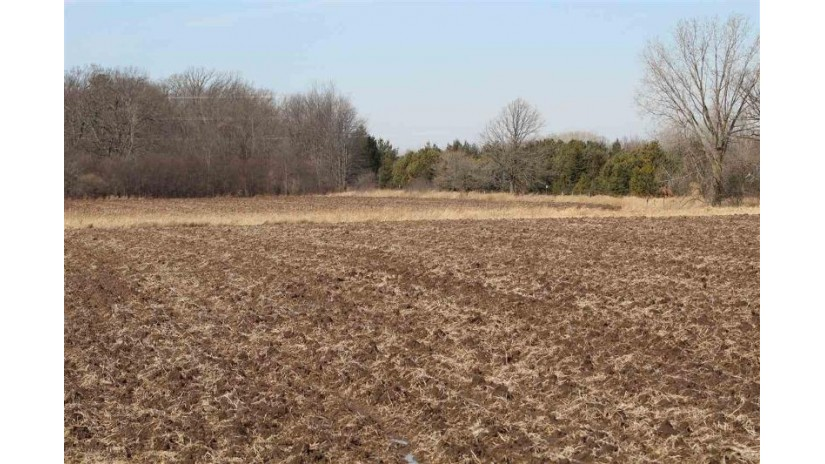 MONROE Road Ledgeview, WI 54115 by Match Realty Group, LLC $4,995,000
