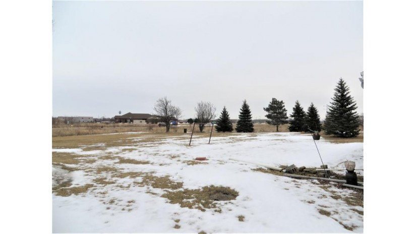 N7392 PIONEER Road Freindship, WI 54937-8829 by First Weber, Inc. $469,000
