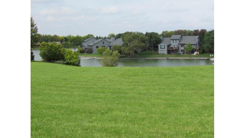 Lot 38 E SONATA Drive Green Bay, WI 54311 by Coldwell Banker Real Estate Group $144,900