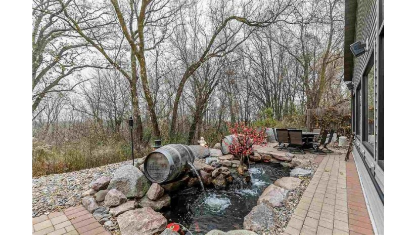 3597 BAY SETTLEMENT Road Scott, WI 54311 by Coldwell Banker The Real Estate Group $5,700,000