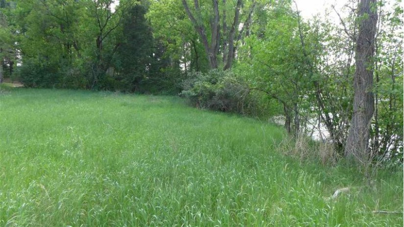 SUNSET Drive Iola, WI 54945 by RE/MAX Lyons Real Estate $22,900