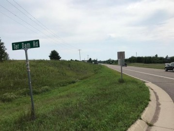 HWY 32, Riverview, WI 54149