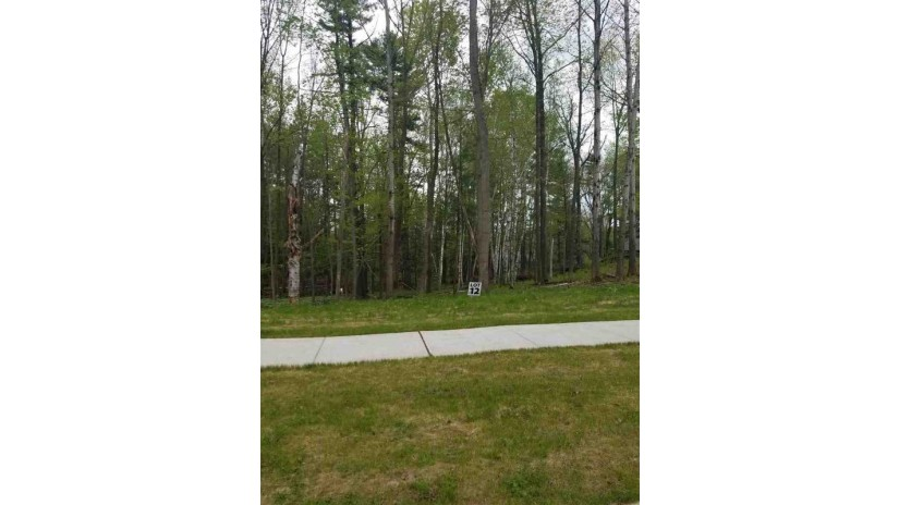 WOODLAND RIDGE Howard, WI 54313 by River City REALTORS $89,900