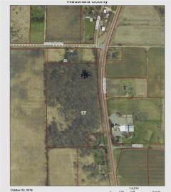 HWY 49, Bloomfield, WI 54983-5617
