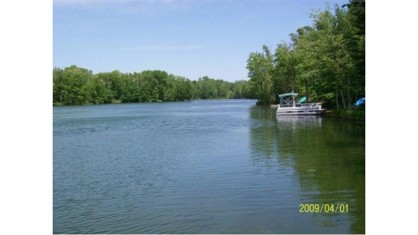 CRESTVIEW Drive Riverview, WI 54149 by Sweetwater Real Estate, LLC $54,900