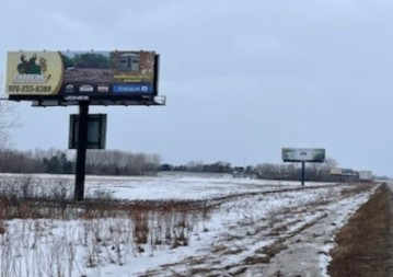 Hwy 29, Pittsfield, WI 54162-0000