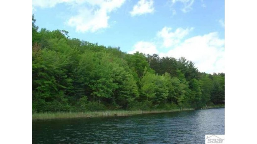 Lot 14 Pine Lake Rd Iron River, WI 54847 by Coldwell Banker East West - Iron River $99,000