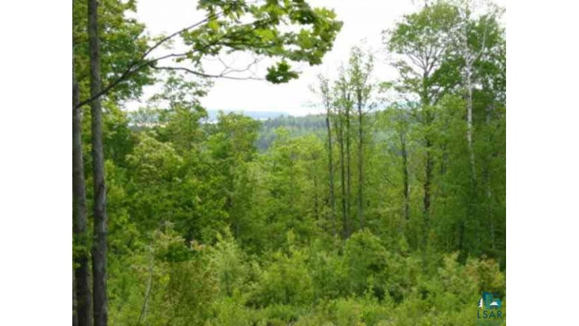 Lot 7 Island View Rd Bayfield, WI 54814 by Apostle Islands Realty Inc $44,500