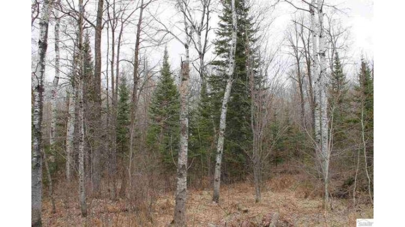 0000 Government Rd Ashland, WI 54806 by Coldwell Banker East West Ashland $20,000