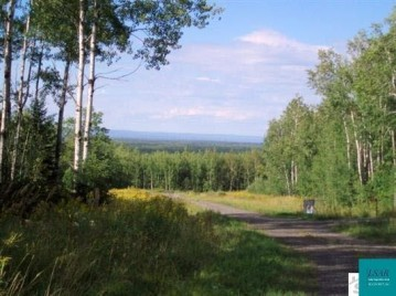 Lot 4 Bluff Creek Trails, Superior, WI 54880