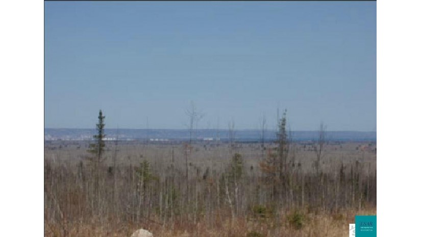 Lot 19 Bluff Creek Trails Superior, WI 54880 by Edina Realty Inc - Duluth $24,888
