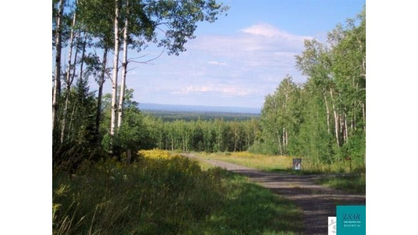 Lot 21 Bluff Creek Trails Superior, WI 54880 by Edina Realty Inc - Duluth $34,888