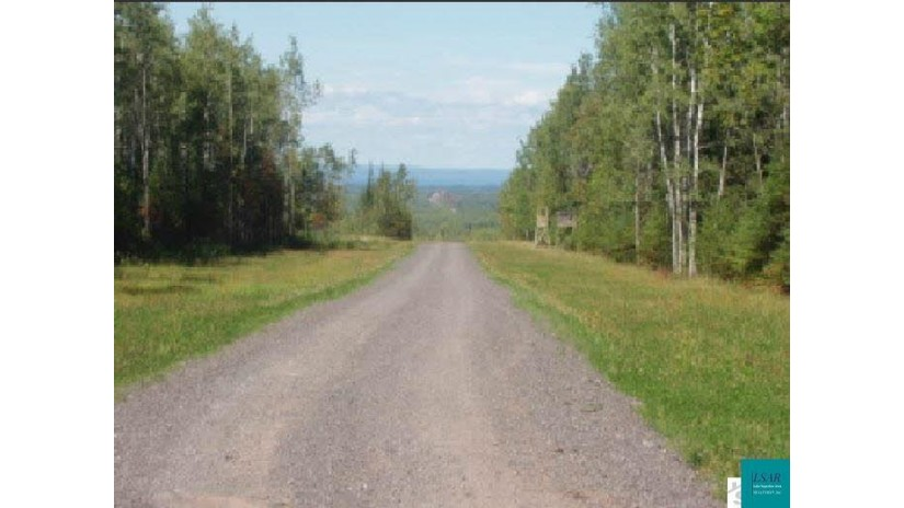 Lot 21 Bluff Creek Trails Superior, WI 54880 by Edina Realty Inc - Duluth $32,000