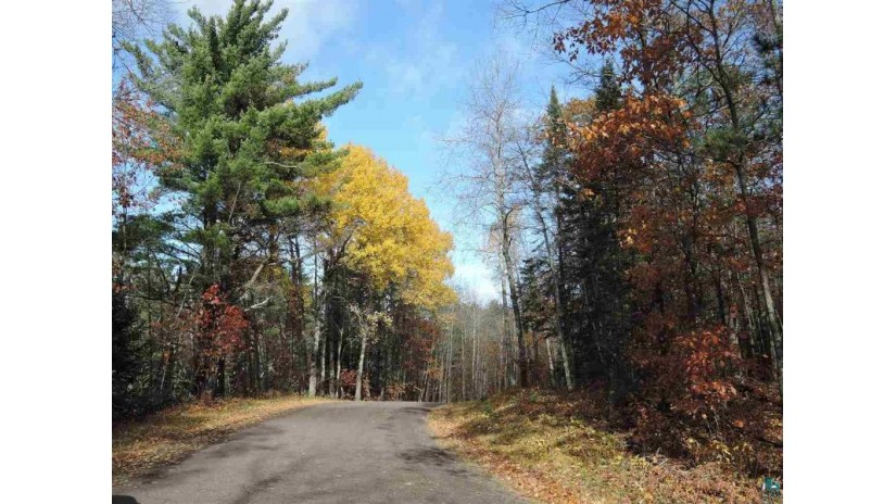 XXXX Iron Lake Rd Iron River, WI 54847 by North Star, Realtors $650,000
