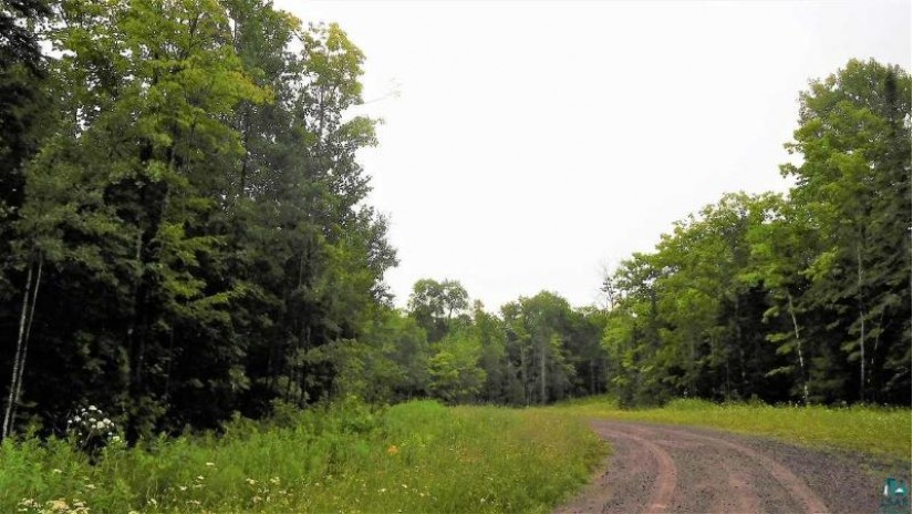 000 Prosperity Rd Bayfield, WI 54814 by Anthony Jennings & Crew Real Estate Llc $36,900