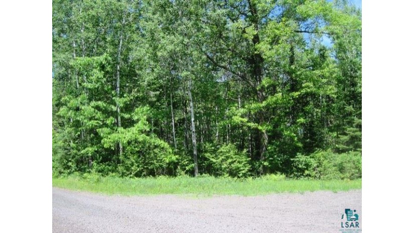 6440 South White Tail Dr Superior, WI 54880 by Century 21 Gilderman Superior $24,900