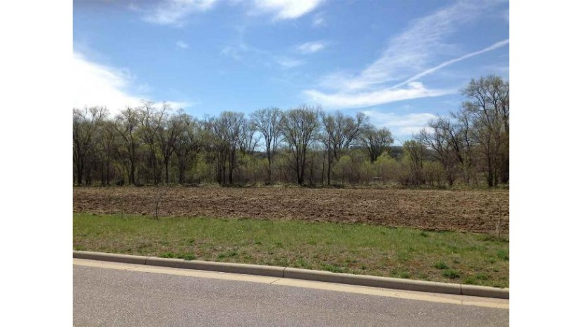 Lot 40 Prairie St Arena, WI 53503 by Century 21 Affiliated Roessler $35,000