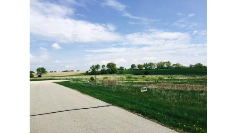 L4 Fabisch Rd Beaver Dam, WI 53916 by Mandi Saucerman Real Estate $34,900