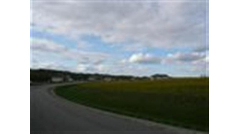 Lot 9 Tradewinds Cir Beaver Dam, WI 53916 by Crystal Ridge Realty Llc $35,900