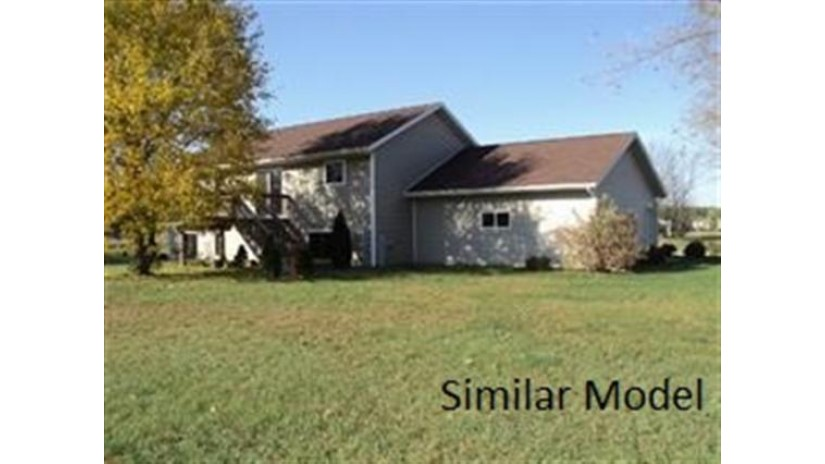 L14 Thomas Pl Arena, WI 53503 by Century 21 Affiliated Roessler $229,900