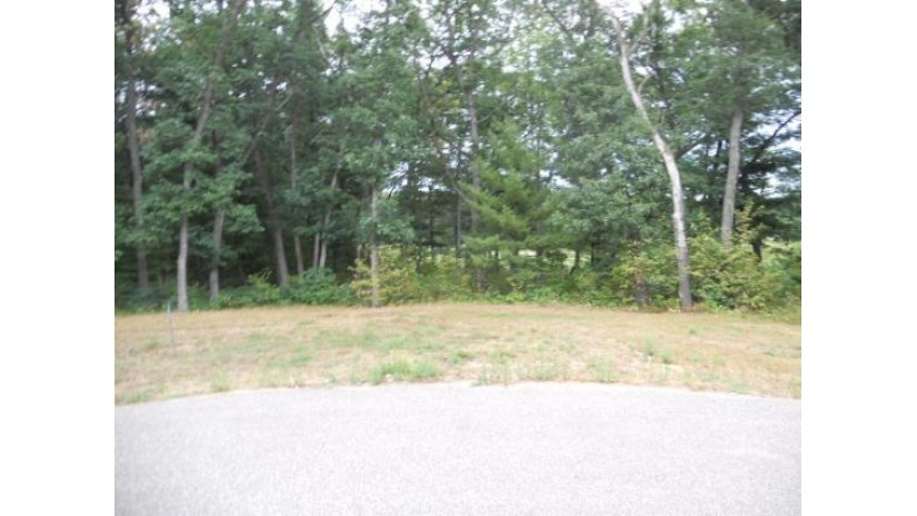 326 Dogwood Ln Lake Delton, WI 53940 by Cold Water Realty, Llc $64,900