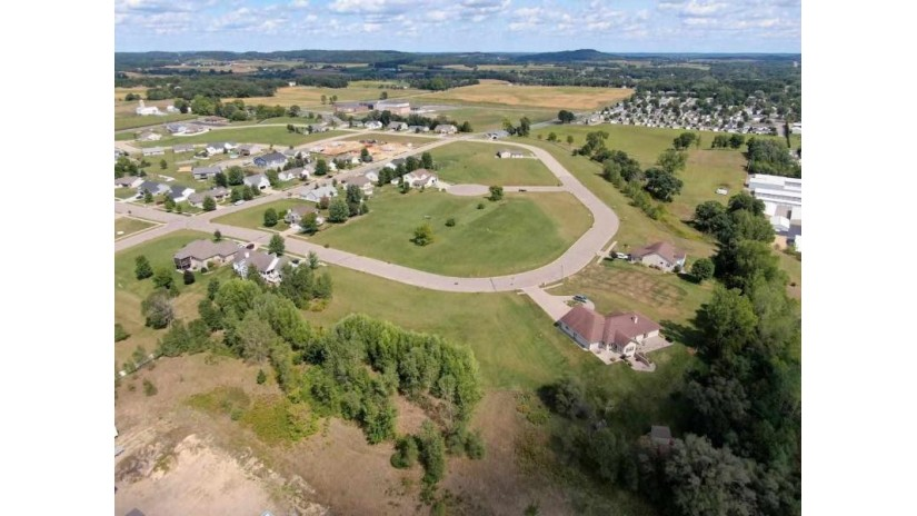 L26 Eastridge Cir Reedsburg, WI 53959 by Re/Max Preferred $35,000
