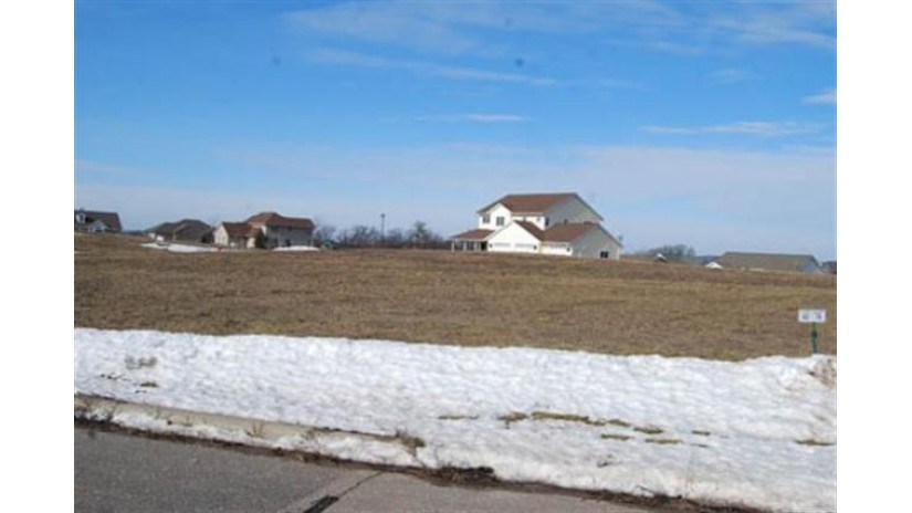 L40 Eastridge Cir Reedsburg, WI 53959 by Re/Max Preferred $32,900