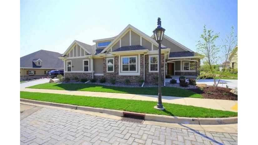 9049 Paddington Pky Madison, WI 53593 by First Weber Inc $555,900