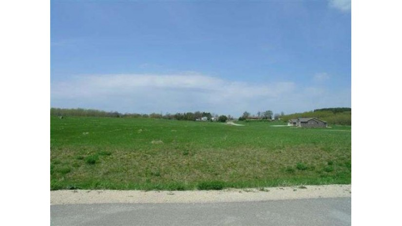 Lot 3 Sunset Estates Beaver Dam, WI 53916 by Century 21 Affiliated $52,900