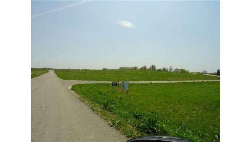 Lot 15 Sunset Estates Beaver Dam, WI 53916 by Century 21 Affiliated $62,900