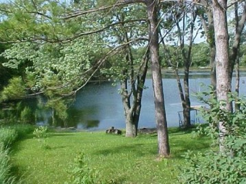 .4 Ac N 2nd Ct, Oxford, WI 53952