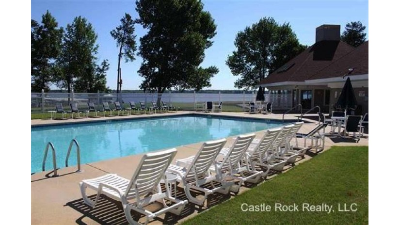 L12 Osprey Dr Germantown, WI 53950 by Castle Rock Realty Llc $43,900