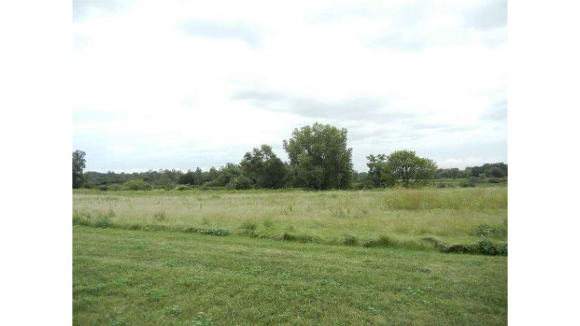 Lot 2 Liuna Way Deforest, WI 53532 by First Weber Inc $627,264
