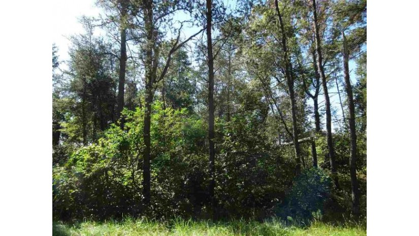 Lot 208 Timber Tr Germantown, WI 53950 by Castle Rock Realty Llc $7,800