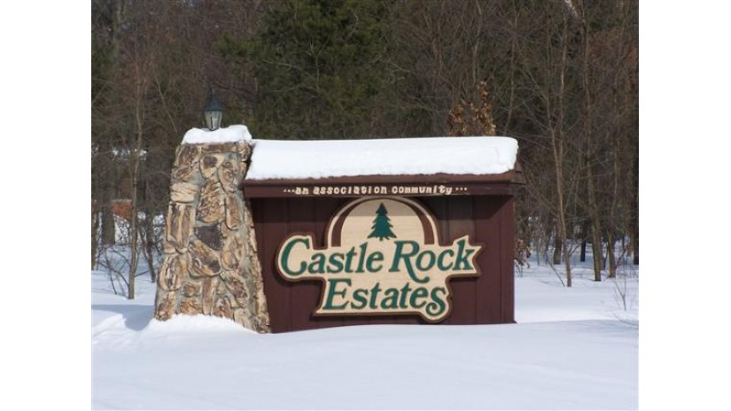 L208 Timber Tr Germantown, WI 53950 by Castle Rock Realty Llc $6,900