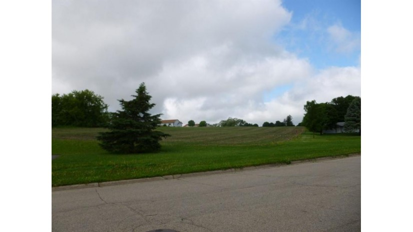 Michelle Street Mount Horeb, WI 53572 by First Weber Inc $300,000
