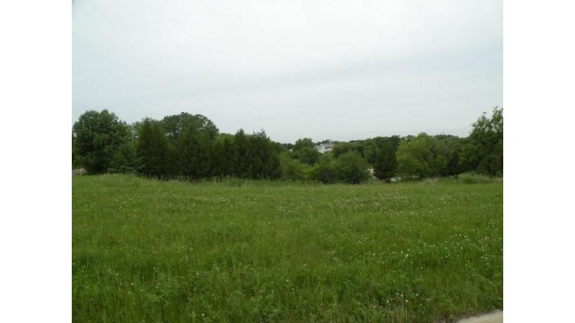 L7 Glacial Terr Ripon, WI 54971 by Century 21 Properties Unlimited $24,900