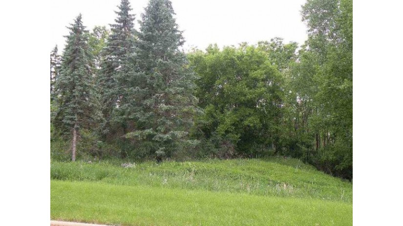 L8 Combe St Ripon, WI 54971 by Century 21 Properties Unlimited $39,900