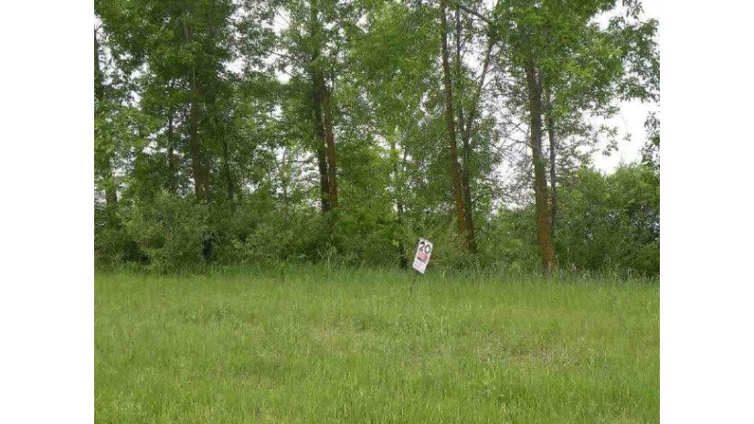 L12 Moraine Dr Ripon, WI 54971 by Century 21 Properties Unlimited $29,900