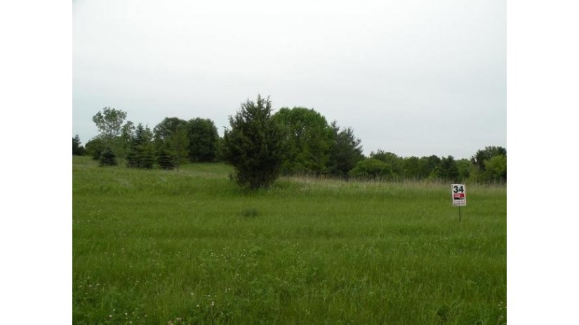 L23 Drumlin Loop Ripon, WI 54971 by Century 21 Properties Unlimited $34,900