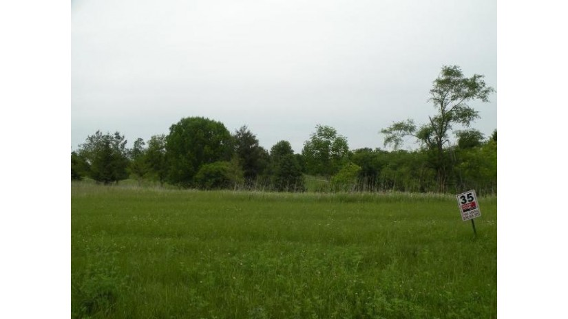 L25 Drumlin Loop Ripon, WI 54971 by Century 21 Properties Unlimited $34,900