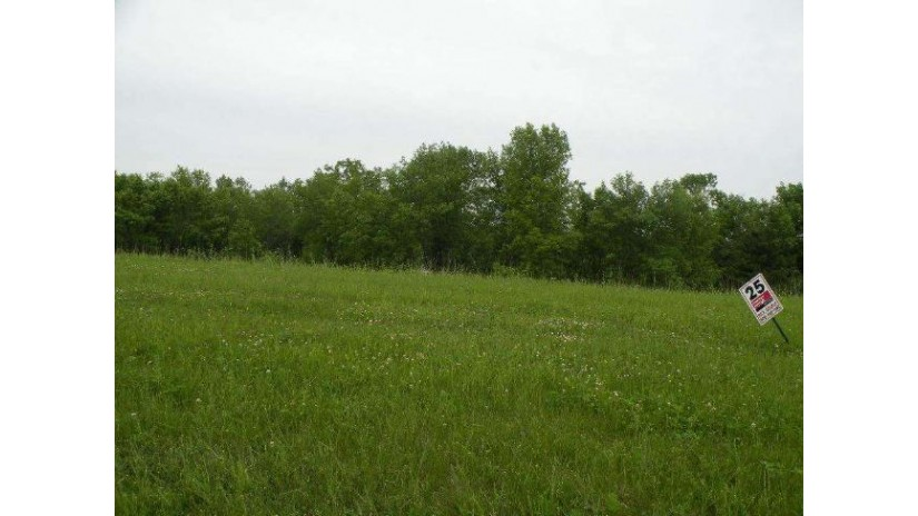 L32 Drumlin Loop Ripon, WI 54971 by Century 21 Properties Unlimited $39,900