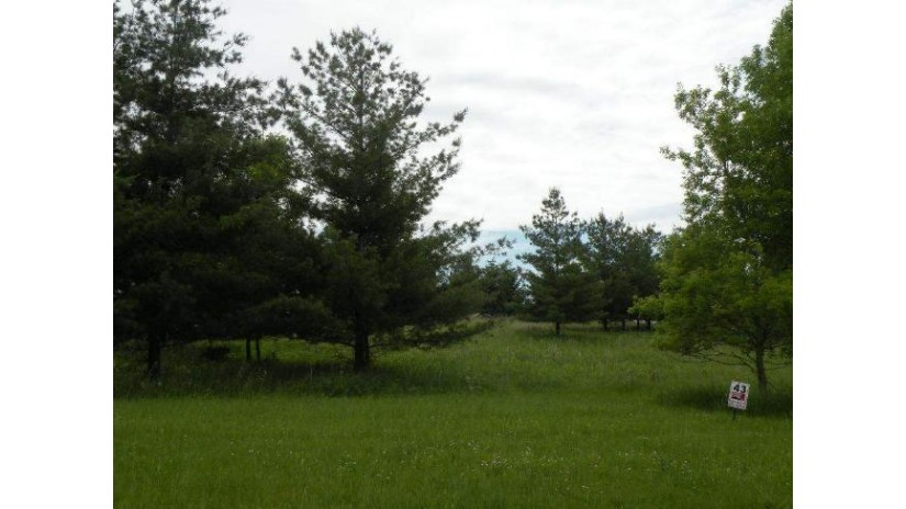 L36 Drumlin Loop Ripon, WI 54971 by Century 21 Properties Unlimited $34,900