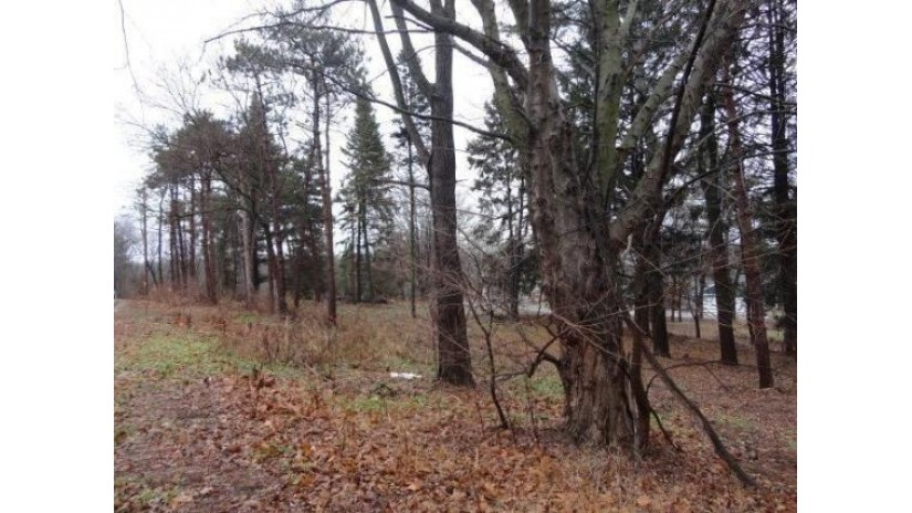 L1 Perry Dr Platteville, WI 53818 by Platteville Realty Llc $38,000