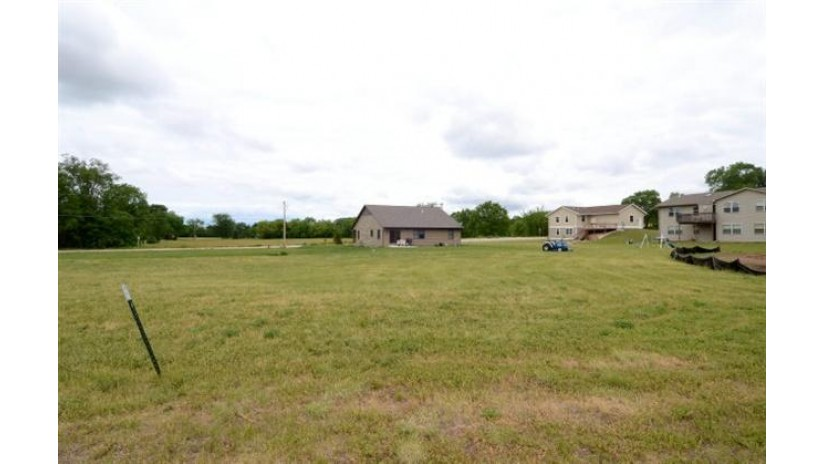 115-117 E North St Mazomanie, WI 53560 by Bunbury & Assoc, Realtors $55,000
