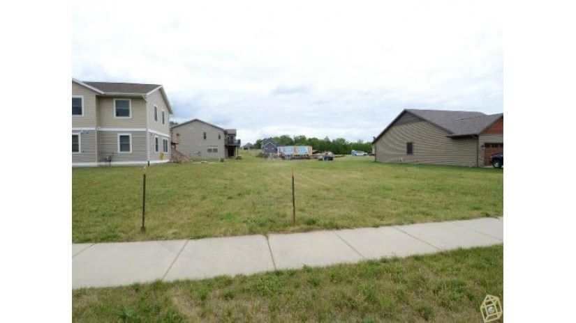 201-203 E North St Mazomanie, WI 53560 by Bunbury & Assoc, Realtors $55,000
