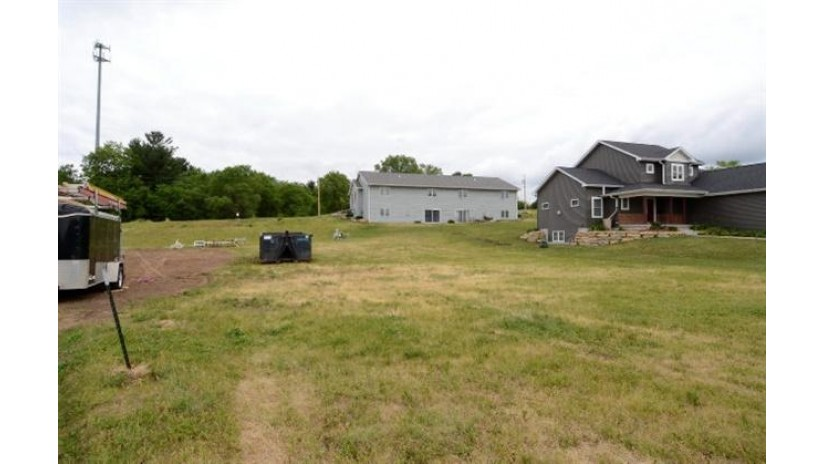 410 University Ln Mazomanie, WI 53560 by Bunbury & Assoc, Realtors $41,000