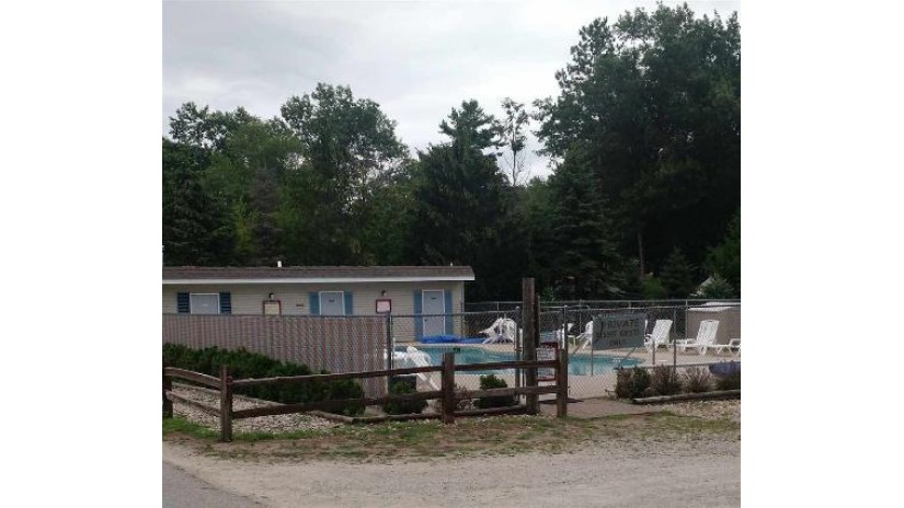 W983 W North Shore Dr Mecan, WI 53949 by Re/Max Connections $325,000
