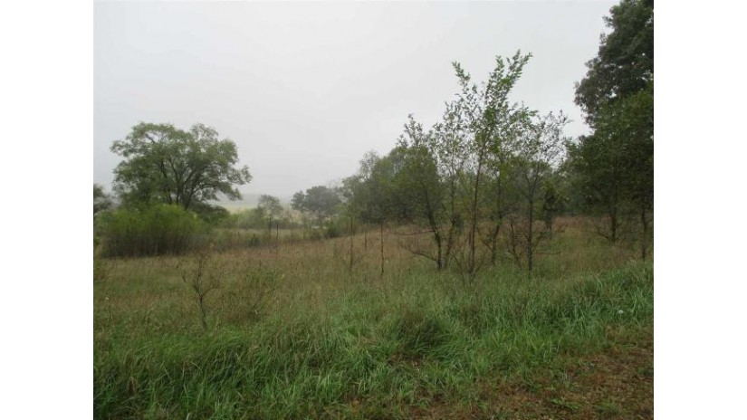 L15 Hwy 82 Oxford, WI 53952 by First Weber Inc $14,900